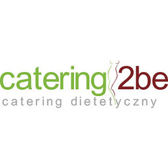 Catering dietetyczny - Catering2Be