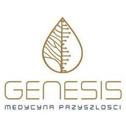 Medycyna estetyczna - Klinika Genesis