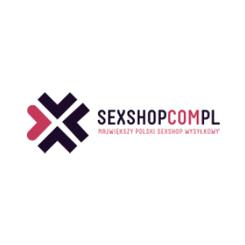 Sklep erotyczny - Sexshop