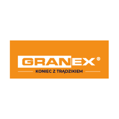 Produkty przeciwtrądzikowy - GRANEX