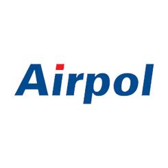 Sprężarki powietrza - Airpol