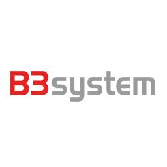B3System