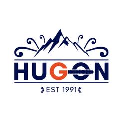 Sprzęt ogrodniczy - Hugon