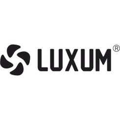 Panele dekoracyjne - Luxum