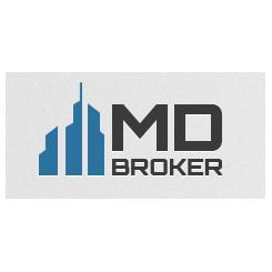 MD Broker