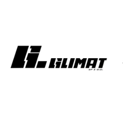 Części zamienne do maszyn budowlanych - Glimat