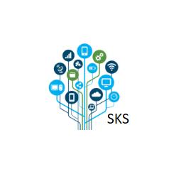 SKS Consulting Sp z.o.o.
