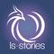 ls-stories.pl