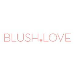 Sklep internetowy z ubraniami dla kobiet - Blush.love