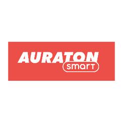 System zarządzania domem - Auraton Smart