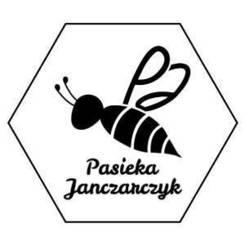 Sklep internetowy z miodami - Pasieka Janczarczyk