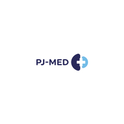 Szpital Rehabilitacyjny NFZ -  PJ-MED