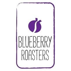 Sklep z Kawą - Blueberry Roasters