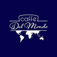 Ekspresy do kawy do biura - Caffedelmondo