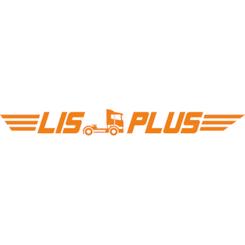 Części używane do samochodów ciężarowych - LIS-PLUS