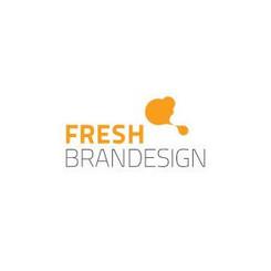 Tworzenie sklepów internetowych - Fresh