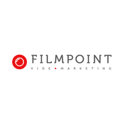 Filmpoint