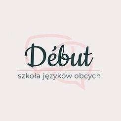 Szkoła języków obcych - Début