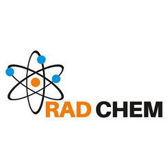 Biopaliwo - Radchem