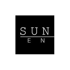 Sun Flash Energy