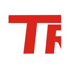 F.T.U.H MaxTrans - transport, spedycja i wynajem samochodów Mielec
