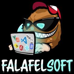 FalafelSoft
