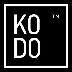 Remonty mieszkań - KODO