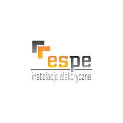 Projektowanie instalacji elektrycznych - ESPE