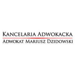 Prawo nieruchomości - Adwokat Mariusz Dzidowski