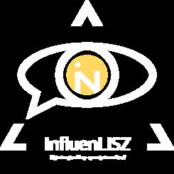 Piotr Liszka InfluenLISZ - Marketing Online
