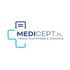 E-recepta - Medicept