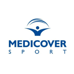 Karta sportowa - Medicover Sport