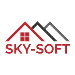 Naprawa okien - Sky-Soft