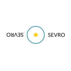 Wentylacja - Sevro