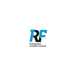 Sklep z narzędziami - Sklep RF