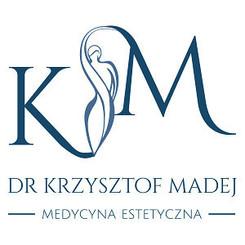 Usługi z zakresu medycyny estetycznej - Dr Krzysztof Madej