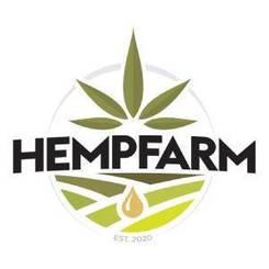 Przemysłową uprawą konopi - Hempfarm
