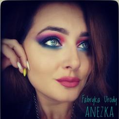 Fabryka Urody Anezka