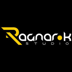 Kampanie reklamowe - Ragnarok Studio