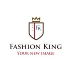 Outlet odzieży markowej - FashionKing