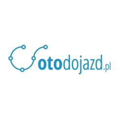 Otodojazd.pl