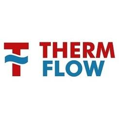 Pompy ciepła - Thermflow