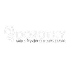 Usługi perukarskie - Salon Dorothy