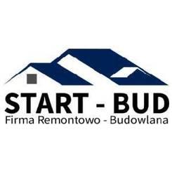 Wykończenia mieszkań - START-BUD