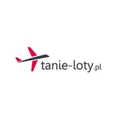 Tanie-Loty.com.pl