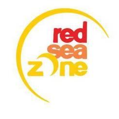Polską szkołą kitesurfingu w Egipcie - RedSeaZone