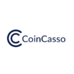 Kup Litecoin - CoinCasso