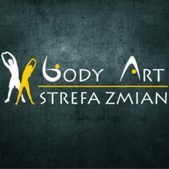Strefa Zmian Body Art