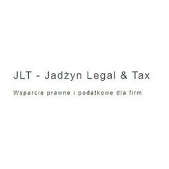 Prawnik polsko-niemiecki - JLT Jadżyn Legal Tax