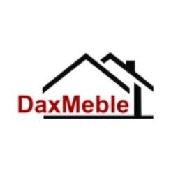 Meble online - DaxMeble